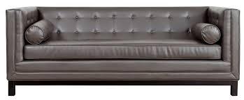 Sectional Sofas Ottawa by Furniture Velvet Sofa Ottawa White Velvet Sectional Sofa Sofa