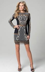 new years dreas new years dresses collection from newyorkdress online shop