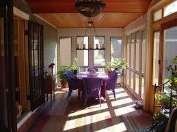 3 season porches traditional 3 season porch panels screen sash storm sash