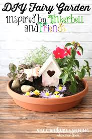 Diy Fairy Garden Ideas by 38 Best Diy Fairy Garden Accessories Ideas And Designs For 2017