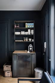 best farrow and paint colors for kitchen cabinets the best paint colors to use for every room of the house