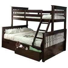 Bunk Bed Stairs With Drawers Bunk Beds With Storage Room