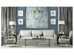 tuxedo sofa traditional living room high fashion home