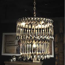 How To Make A Diy Chandelier 15 Diy Living Room Chandeliers Ultimate Home Ideas