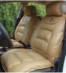 Most Comfortable Infant Car Seat 51 Best Just Car Stuff Images On Pinterest Car Accessories Car