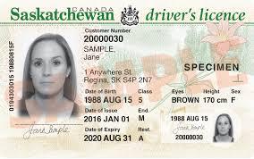 sgi driver u0027s handbook driver u0027s licence
