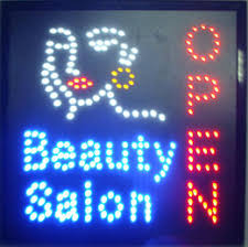discount nails salon signs 2017 nails salon signs on sale at