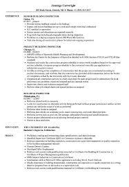 best resume format 2015 pdf icc building inspector resume sles velvet jobs