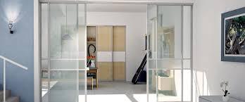 glastüren badezimmer badezimmer glastür nach maß deineschiebetuer de