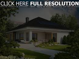 apartments a one story house one story house plans modern