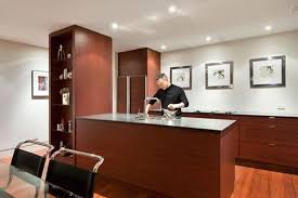 How To Decorate Stainless Steel Top Stainless Steel Kitchen Decorating Ideas My Home Design Journey