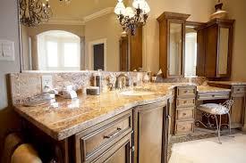 custom metal kitchen cabinets united states metal kitchen cabinets bathroom traditional with