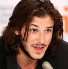 straight hair u2013 hairstyles for men
