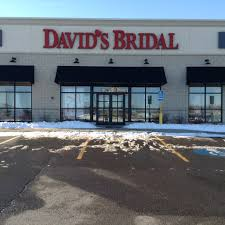 Tea Tree Plaza Floor Plan David U0027s Bridal In Duluth Mn 218 722 5