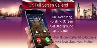 screen caller id apk free uk screen caller id apk free communication app for