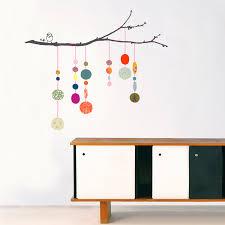 sticker mural chambre sticker mural chambre enfant fils de perles mimi lou