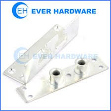 Bed Frame Connectors Bed Frame Hardware Bracket Metal Bed Frame Connectors Manufacturer