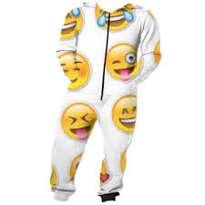 onesie for adults