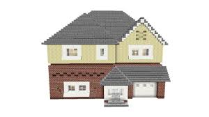 c2 a3300 low cost house plans with estimate small bedroom inspired