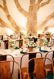 wedding planners san francisco the best wedding planners in san francisco brides