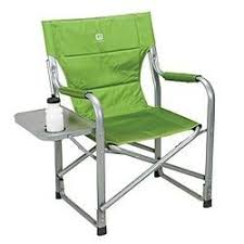 Folding Table Canadian Tire 24 Best Camping Shopping List Images On Pinterest Canadian Tire