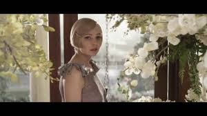 hairstyles inspired by the great gatsby she said united the great gatsby s carey mulligan reveals one thing she didn t like