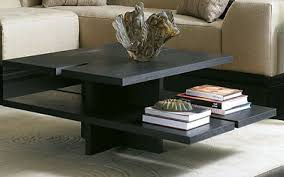 centre table for living room living room wooden center table designs and pictures