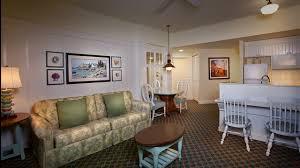 Disney Boardwalk Villas Floor Plan Rooms U0026 Points Disney U0027s Boardwalk Villas Disney Vacation Club
