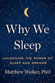 amazon black friday deals kids walker why we sleep unlocking the power of sleep and dreams kindle