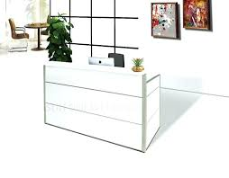 Reception Counter Desk Front Office Counter Furniture The Best Reception Counter Design
