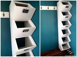 best 25 storage for shoes ideas on pinterest laundry room