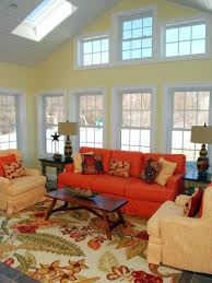 Living Room Decorating Ideas With Red Furniture Living Room Red Sofa Living Room Images Red Sofa Living Room