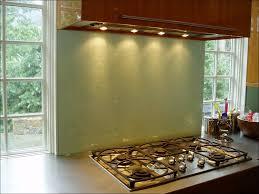 Adhesive Kitchen Backsplash Kitchen Metal Tiles Tin Tiles For Kitchen Backsplash Stainless