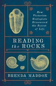 booktopia reading rocks victorian geologists discovered