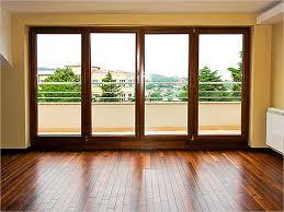 doors with glass windows glass windows and doors home interior design