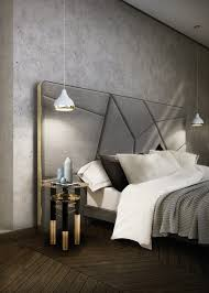summer trends 8 mid century modern lamps for bedroom design