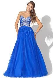 cheap royal blue prom dresses u2014 criolla brithday u0026 wedding royal