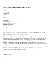 29 job application letter examples free u0026 premium templates