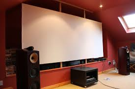 sony home theater projector one box to rule them all constant image height projection no
