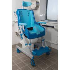 siege pour handicapé chaise de et toilette seahorse plus matériel pour enfants
