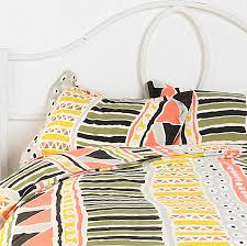 Tribal Pattern Comforter Tribal Pattern Bedding Images Reverse Search