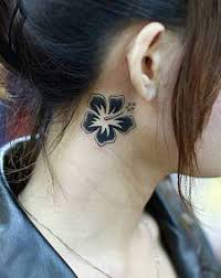 download tattoo design on neck danielhuscroft com