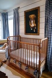Curtains For Baby Boy Nursery by 100 Blue Nursery Curtains Elegant Style Baby Boy Nursery