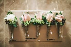 wedding flowers for guests wedding guest flowers glasgow wedding reception flowers in