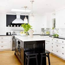 Traditional Kitchen Faucets Captivating Traditional Kitchen Vintage Black Kitchen Island Wall