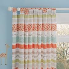 best 25 childrens curtains ideas on pinterest baby curtains