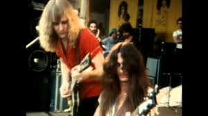 beyond the lighted stage rush beyond the lighted stage trailer hd youtube