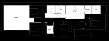 Heartland Homes Floor Plans Fern 98 Heartland Homes