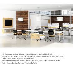 Best Conference Solutions Images On Pinterest Office - Office furniture lincoln ne
