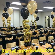 60th birthday party decorations party decoration ideas for 60th birthday utnavi info